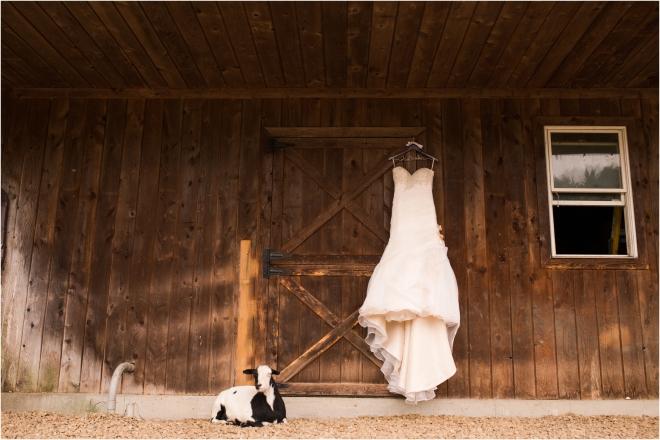 chic_barn_wedding_dover_ohio_lindsey_yeagley_photo