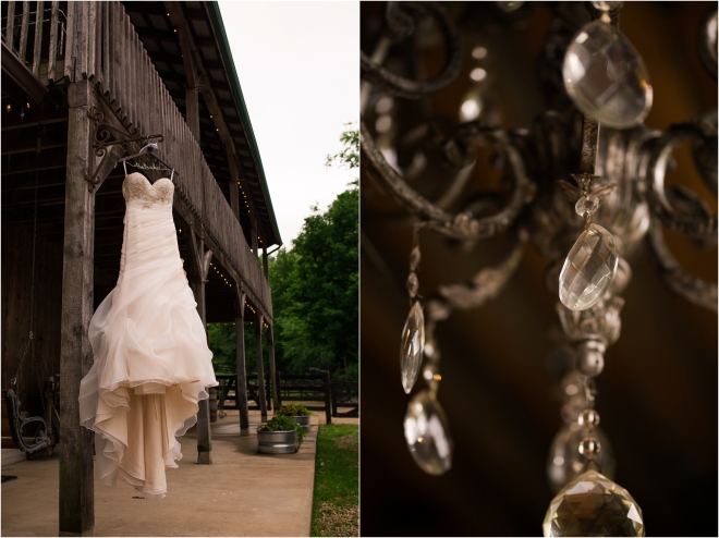 chic_barn_wedding_dover_ohio_lindsey_yeagley_photo_0004
